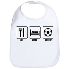 Eat Sleep Soccer BLK.png Bib