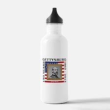 George G. Meade - Gettysburg Water Bottle