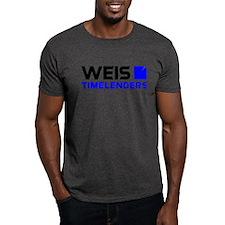 Weis Timelenders T-Shirt