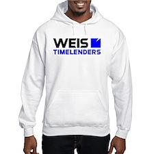 Weis Timelenders Hoodie