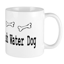 NB_Spanish Water Dog Mug