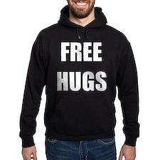 FREE HUGS Hoodie