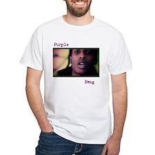 Cute Asap Shirt
