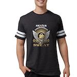 Monogram - Lang Golf Shirt