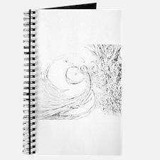 Whirlpool Journal