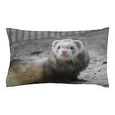 Buddy Pillow Case