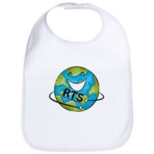 Cute Rt's Bib