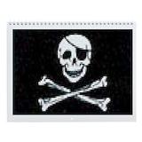 Pirate Calendars