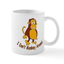 MonkeyAround.png Mug
