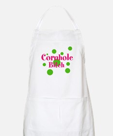 Cornhole Bitch Apron