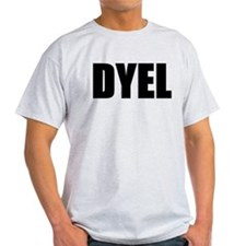 DYEL T-Shirt