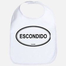 Escondido (California) Bib