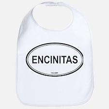 Encinitas (California) Bib