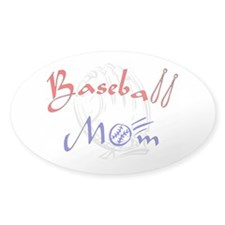 baseballmomglov.png Decal