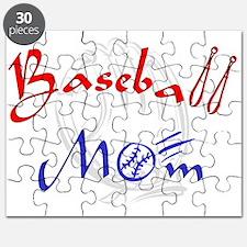 baseballmomglov.png Puzzle