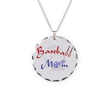 baseballmomglov.png Necklace
