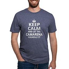 The Original Yoga Girl T-Shirt