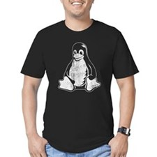 tux6a T-Shirt
