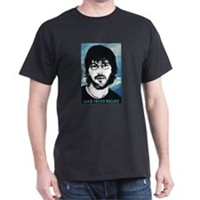 David Foster Wallace T-Shirt