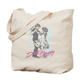 Dirty dancing Totes & Shopping Bags
