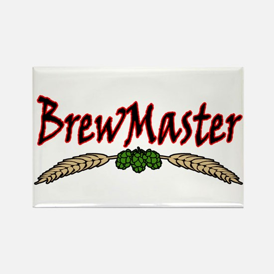 BrewMaster2.png Rectangle Magnet