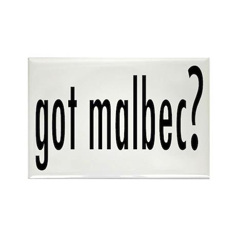 got malbec.png Rectangle Magnet (10 pack)