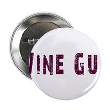 "WineGuy.png 2.25"" Button"