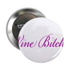 "WineBitch.png 2.25"" Button"
