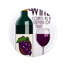 "WineFruitServing.png 3.5"" Button"