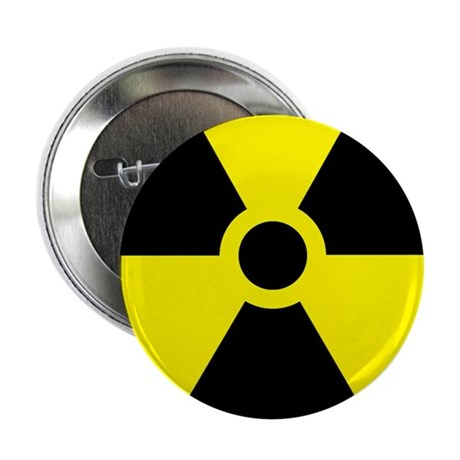 "Radiation.png 2.25"" Button"