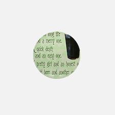 IrishToast.png Mini Button (10 pack)