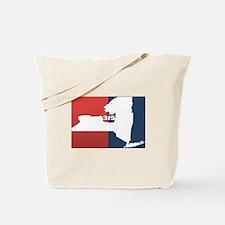 315 Pride Tote Bag