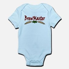 BrewMaster2.png Infant Bodysuit