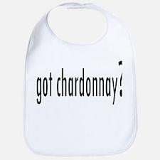 got chardonnay.png Bib