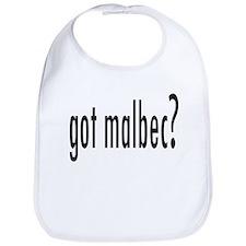 got malbec.png Bib