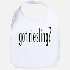 gotRiesling.png Bib