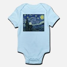 WineyNight.png Infant Bodysuit