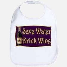 SaveWaterDrinkWine3.PNG Bib