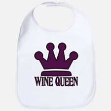 3-WineQueen.PNG Bib