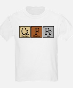 Periodic-Beer.png T-Shirt