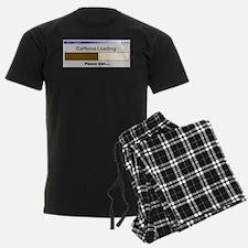 CaffeineLoading.PNG Pajamas