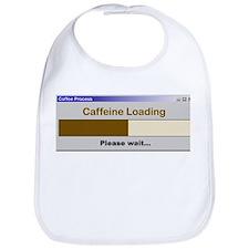 CaffeineLoading.PNG Bib
