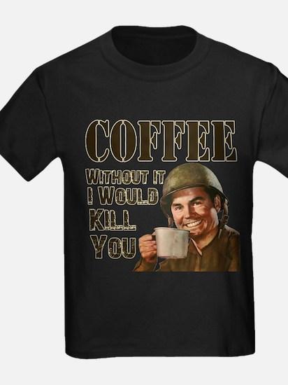 CoffeeKill.png T