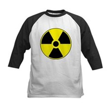 RadiationPlain.png Tee
