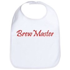 BrewMasterFilledRed.png Bib