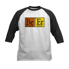 Periodic-Beer.png Tee
