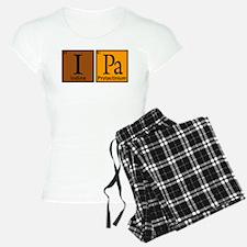 Periodic-Beer.png Pajamas