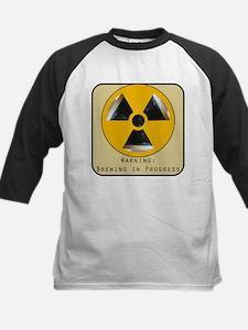 RadiationBeer.png Tee