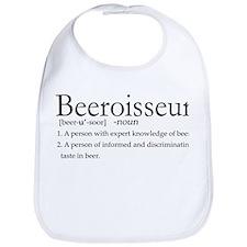 BeeroisseurDark.png Bib
