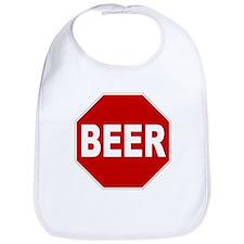 BeerStopSign.png Bib